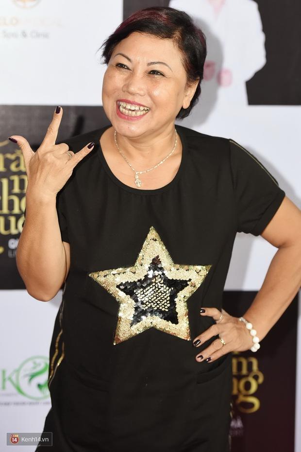 Sau TP HCM, Quang Hà tiếp tục mang concert hội tụ toàn sao khủng tới thủ đô Hà Nội - Ảnh 3.