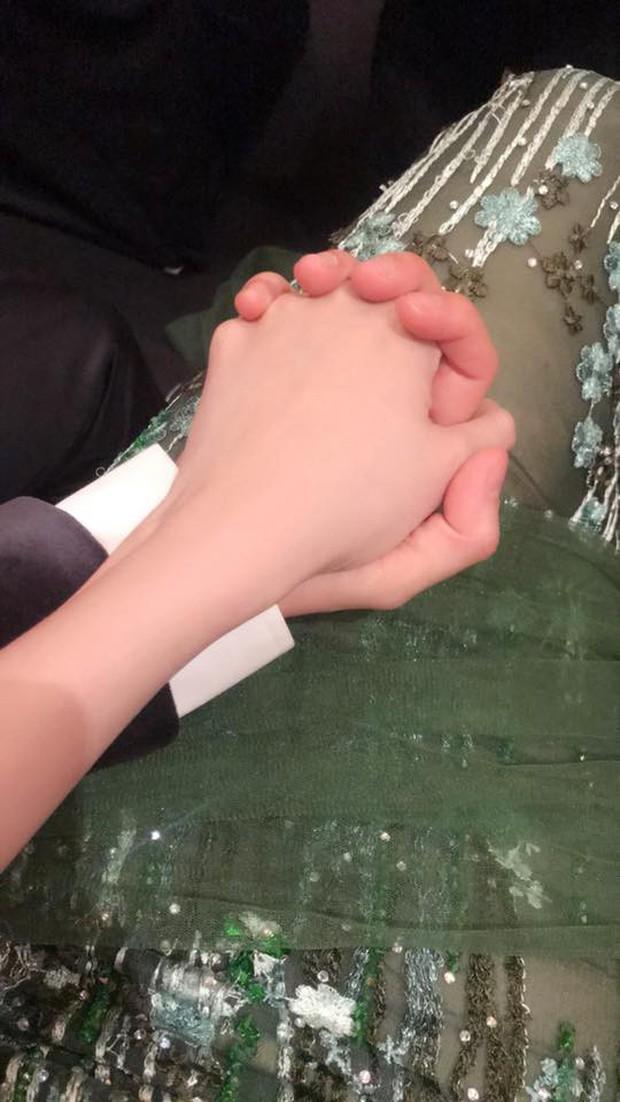 Dương Yến Ngọc công khai danh tính bạn trai mới sau 2 cuộc hôn nhân đổ vỡ - Ảnh 2.