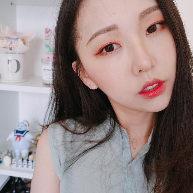 Không chỉ blogger Hàn, blogger Trung Quốc cũng toàn những cô vừa xinh vừa giỏi - Ảnh 17.