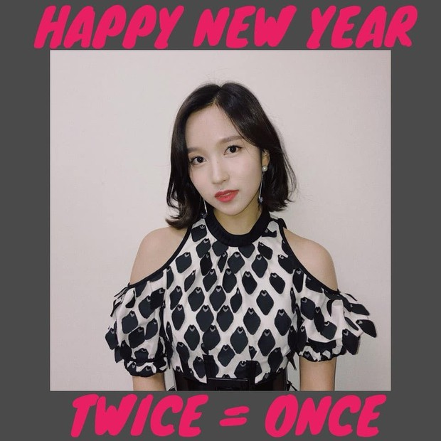 Sao Hàn mừng năm mới 2018: Vợ chồng Song Song rạng rỡ, Big Bang, Wanna One bận rộn đi diễn, Jessica sang hẳn Trung Quốc - Ảnh 33.
