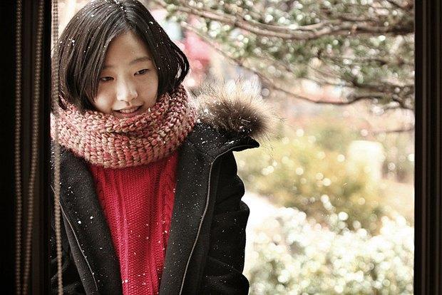 """8 sao Hàn vẫn sống tốt hậu scandal: Khi bê bối không """"đọ"""" lại nổi tài năng - Ảnh 27."""