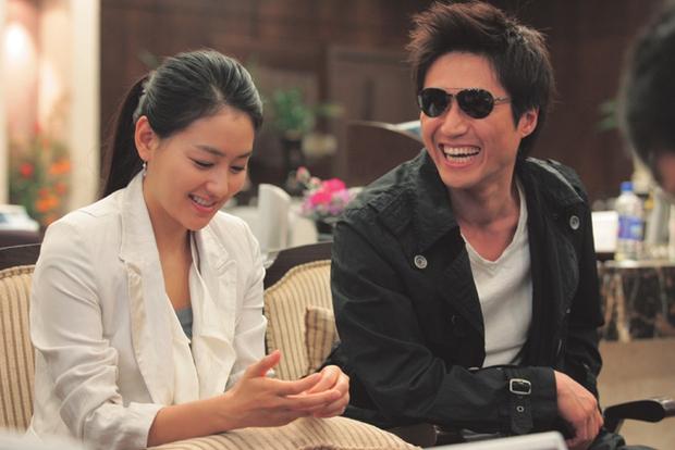 16 phim Hàn đặc sắc dính líu tới những bộ manhwa nổi tiếng - Ảnh 18.