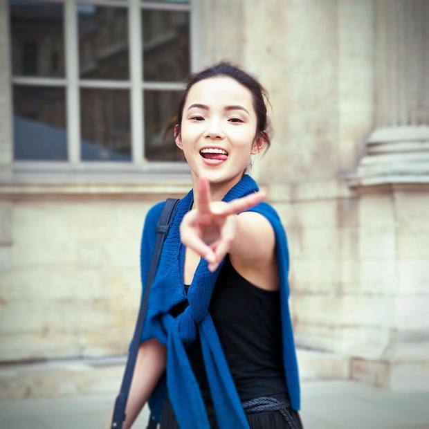 Liu Wen, Sui He, Ming Xi, Xiao Wen Ju: 4 chân dài Victoria's Secret châu Á hóa ra cùng sở hữu style hè đẹp xuất sắc - Ảnh 31.