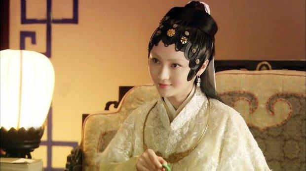 Không vướng scandal, 8 diễn viên Hoa Ngữ này hẳn đã ở đỉnh cao danh vọng! - Ảnh 28.