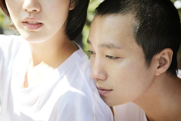 """8 sao Hàn vẫn sống tốt hậu scandal: Khi bê bối không """"đọ"""" lại nổi tài năng - Ảnh 28."""