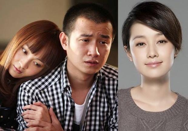 Không vướng scandal, 8 diễn viên Hoa Ngữ này hẳn đã ở đỉnh cao danh vọng! - Ảnh 29.