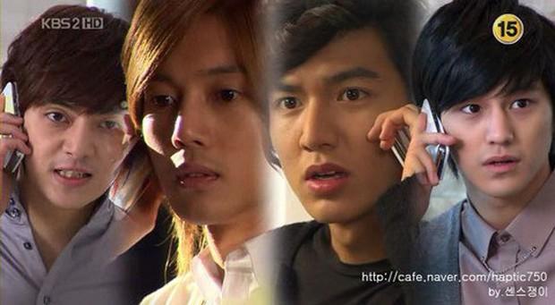 Netizen Hàn nêu 7 lí do khẩn thiết mong series Reply có phần phim 2009 - Ảnh 16.