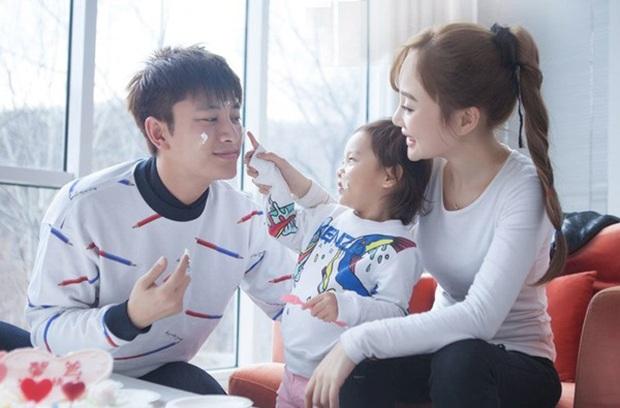 9 bộ phim giúp giới giải trí Hoa Ngữ có được những cặp đôi phim giả tình thật - Ảnh 28.