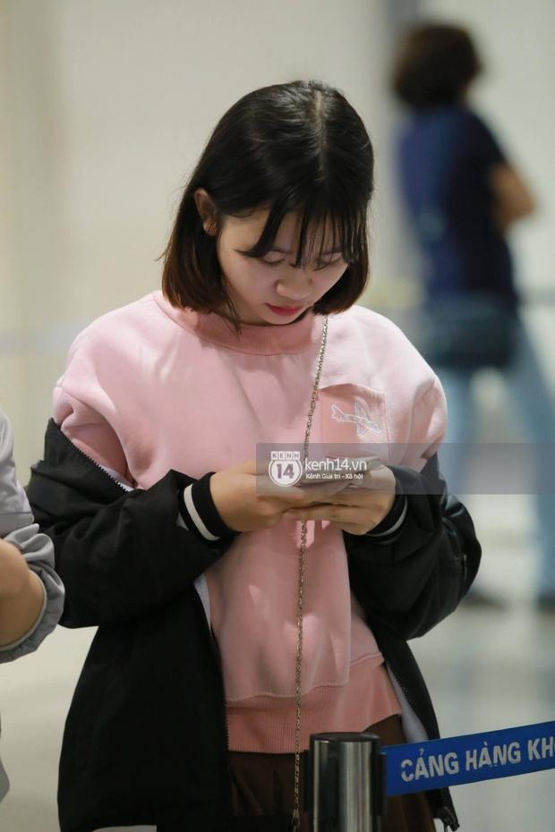 Chuyến bay cuối cùng hạ cánh, fan tiếc nuối vì G-Dragon không đến Việt Nam như tin đồn - Ảnh 10.