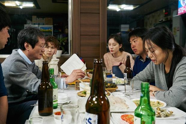 Cặp đôi tai tiếng nhất Hàn Quốc tung trailer phim kể chuyện... chính mình - Ảnh 4.