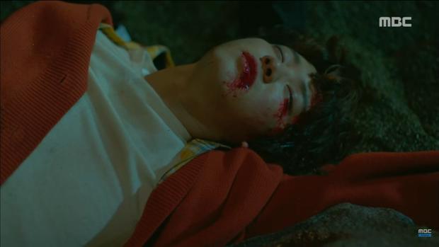Missing 9: Chanyeol (EXO) chính thức được phát thẻ dừng cuộc chơi, nhận cát xê về nhà! - Ảnh 2.