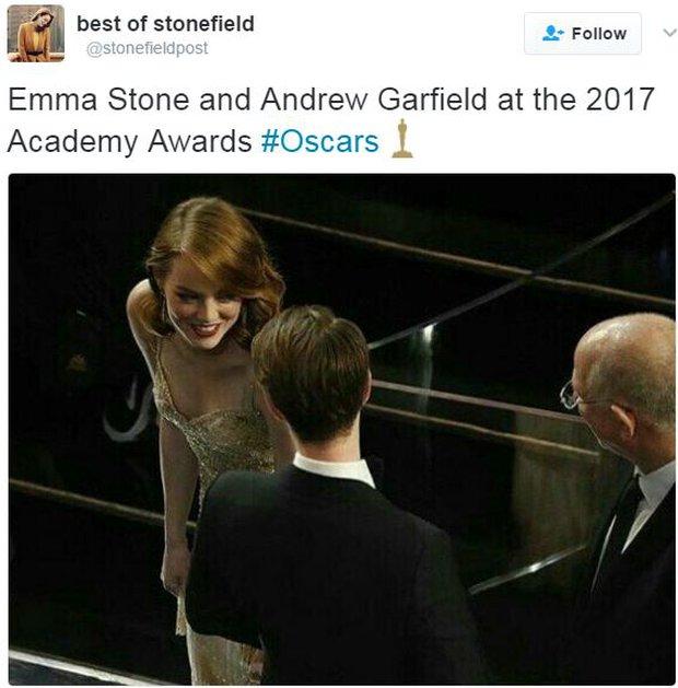 Nữ thần Oscar Emma Stone vẫn còn yêu Người Nhện và sắp tái hợp? - Ảnh 4.