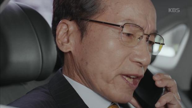 """""""Sếp Kim"""" khép lại cùng màn cover TT của Nam Goong Min và Jun Ho - Ảnh 18."""