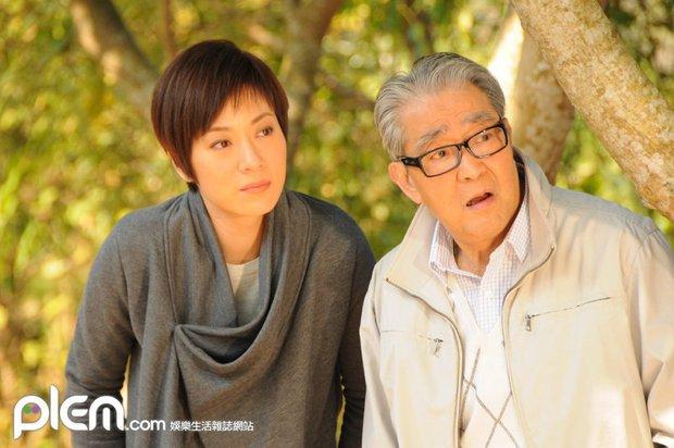 5 bác sĩ pháp y toàn tài từng khiến khán giả TVB mê mệt - Ảnh 3.