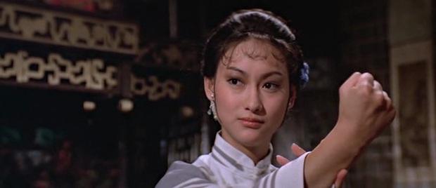 5 diễn viên TVB vượt khó, đi lên từ vai phụ! - Ảnh 3.