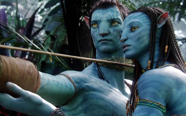 Fox khô máu với Marvel và Warner Bros. khi ra mắt 3 phim X-Men trong 1 năm - Ảnh 3.
