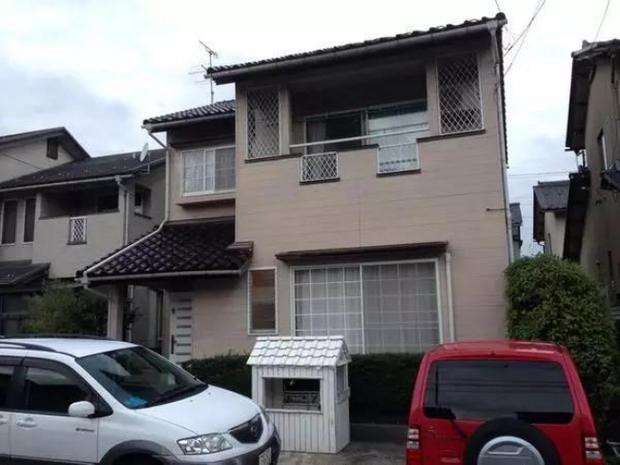 Chuyện thật như đùa: Tiếc tiền thuê nhà, chàng sinh viên Nhật Bản thiết kế nhà giấy để ở - Ảnh 5.