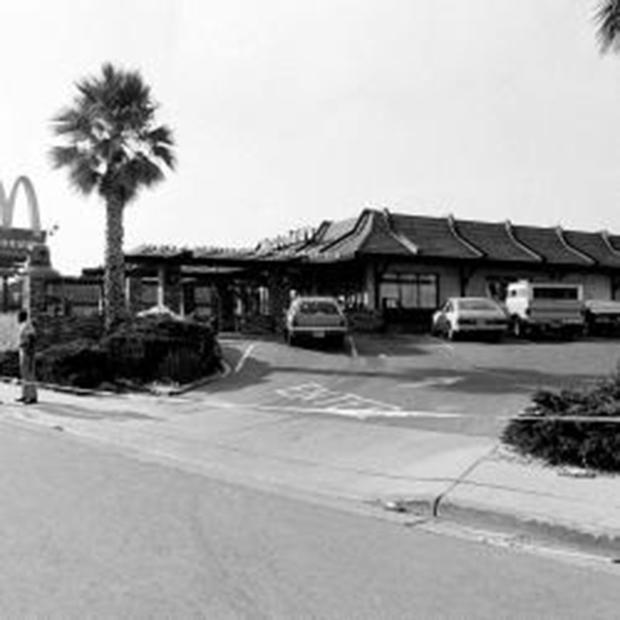 Ký ức kinh hoàng của các nạn nhân trong vụ thảm sát McDonalds năm 1984 - Ảnh 3.