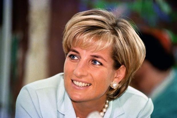 Những giả thiết xung quanh sự ra đi đột ngột của Công nương Diana đúng 20 năm về trước - Ảnh 3.