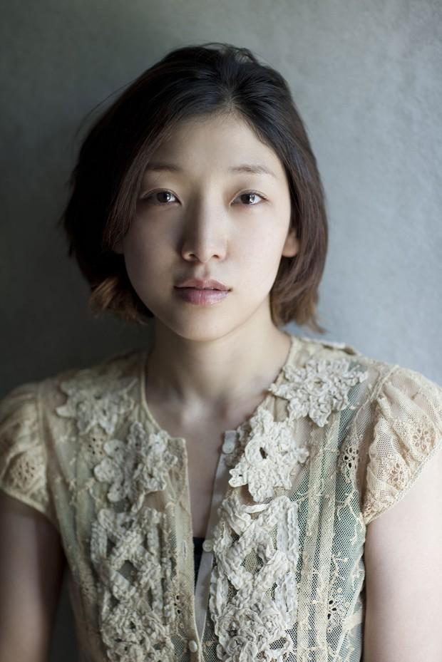 4 nàng thơ hiện tại của điện ảnh Nhật là ai? - Ảnh 2.