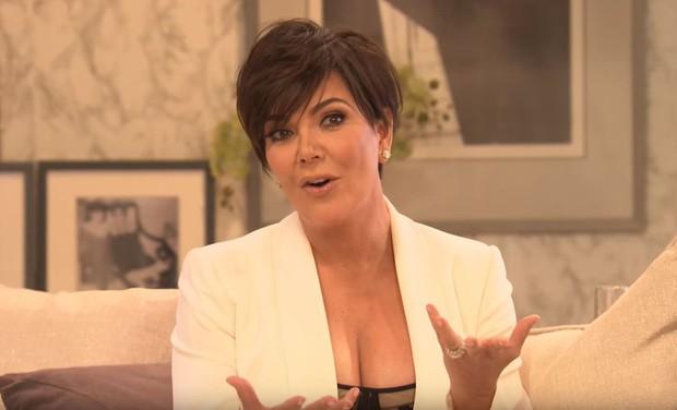 Kendall Jenner từng bí mật quan hệ dan díu với anh rể sau lưng chị gái? - Ảnh 7.