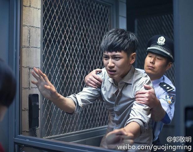 Không vướng scandal, 8 diễn viên Hoa Ngữ này hẳn đã ở đỉnh cao danh vọng! - Ảnh 3.