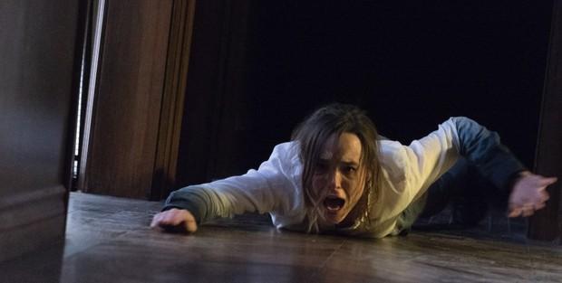 Flatliners: Bộ phim bị ghét nhất năm nay, 0% trên Rotten Tomatoes trong tầm tay! - Ảnh 3.