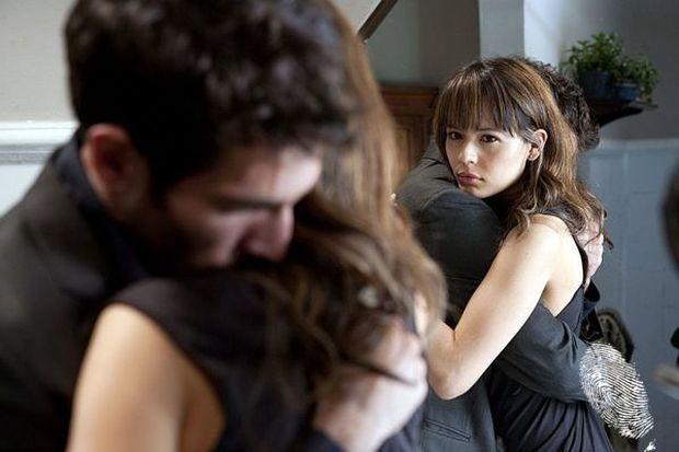 7 bộ phim Tây Ban Nha sẽ làm bạn nghẹt thở vì quá… kịch tính! - Ảnh 3.