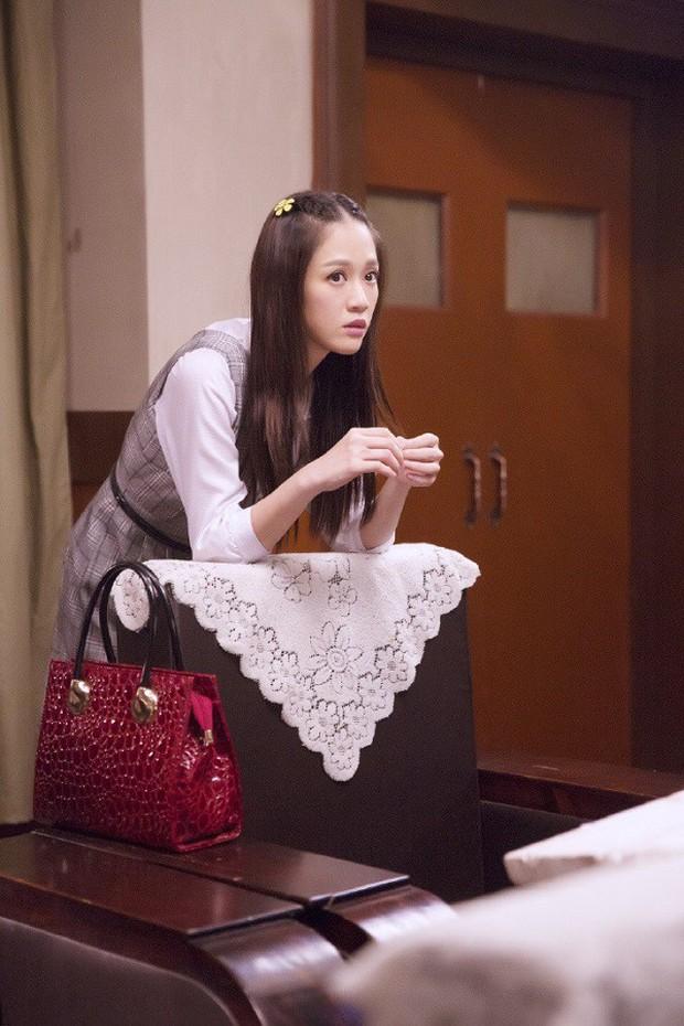 20 diễn viên cameo từng xuất hiện trên màn ảnh Hoa Ngữ được hóng như vai chính! (P.1) - Ảnh 3.