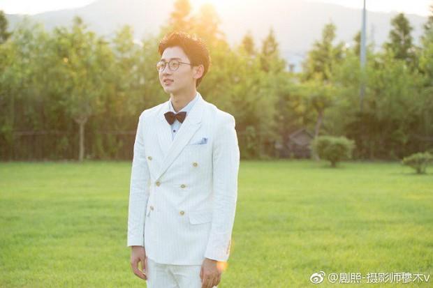 """""""Gửi Thời Đẹp Đẽ Đơn Thuần"""": Cuối cùng, Tiểu Hy mới là người cầu hôn Giang Thần - Ảnh 3."""