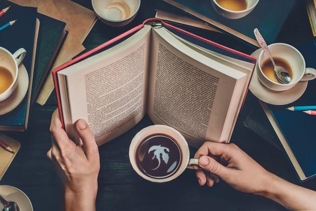 Uống cà phê khi chưa ăn sáng sẽ lãnh đủ 4 tác hại sau cho sức khỏe và đây là cách khắc phục - Ảnh 2.