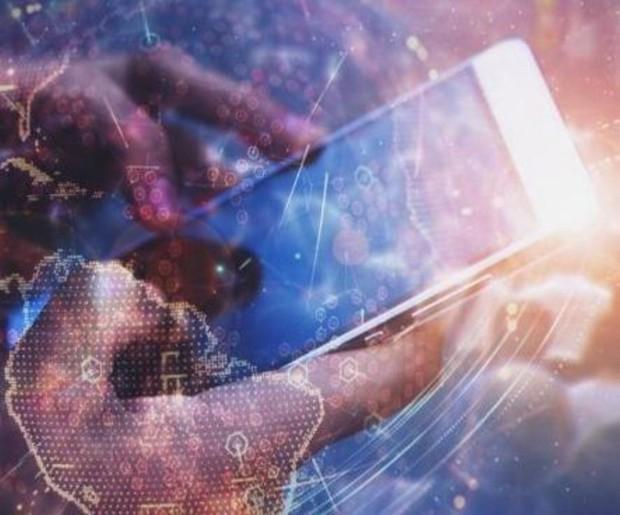 Tại sao lại nói Internet of things (IoT) là quan trọng cho người kinh doanh? Vì tương lai là đây chứ đâu! - Ảnh 3.