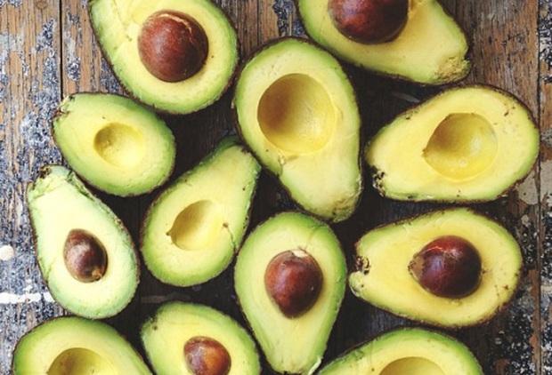 Ngăn ngừa đau tim và đột quỵ với 3 loại thực phẩm dễ tìm vừa được các nhà nghiên cứu công bố - Ảnh 2.