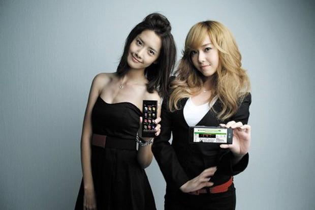 Netizen Hàn nêu 7 lí do khẩn thiết mong series Reply có phần phim 2009 - Ảnh 15.