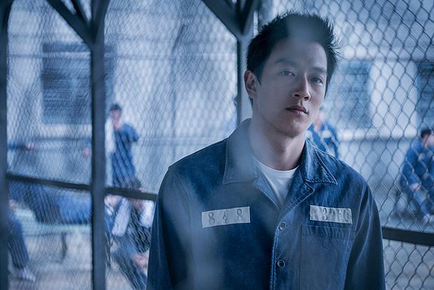 Điện ảnh Hàn tháng 3: Tìm xem 10 phim đậm tính nghệ thuật này nhé! - Ảnh 49.