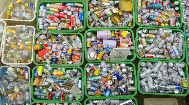 Tin đi, có một thị trấn hoàn toàn không rác thải ở Nhật Bản - Ảnh 4.