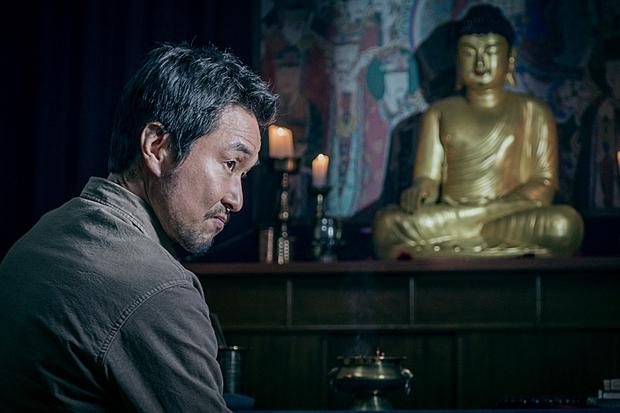 Điện ảnh Hàn tháng 3: Tìm xem 10 phim đậm tính nghệ thuật này nhé! - Ảnh 50.