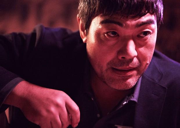 Điện ảnh Hàn tháng 11: Quá nhiều bom tấn và đam mỹ - Ảnh 56.