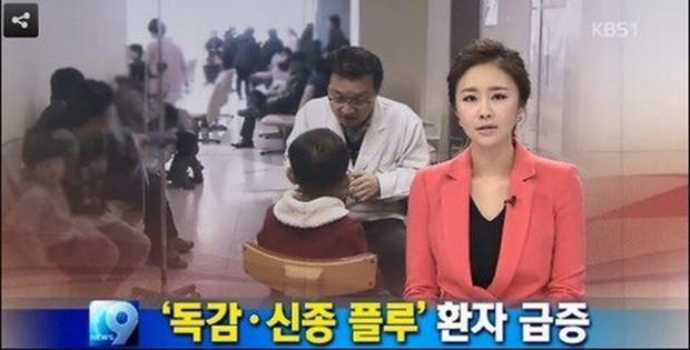 Netizen Hàn nêu 7 lí do khẩn thiết mong series Reply có phần phim 2009 - Ảnh 29.