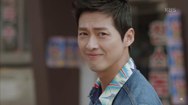 """""""Sếp Kim"""" khép lại cùng màn cover TT của Nam Goong Min và Jun Ho - Ảnh 42."""