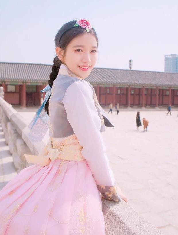 Không chỉ blogger Hàn, blogger Trung Quốc cũng toàn những cô vừa xinh vừa giỏi - Ảnh 28.