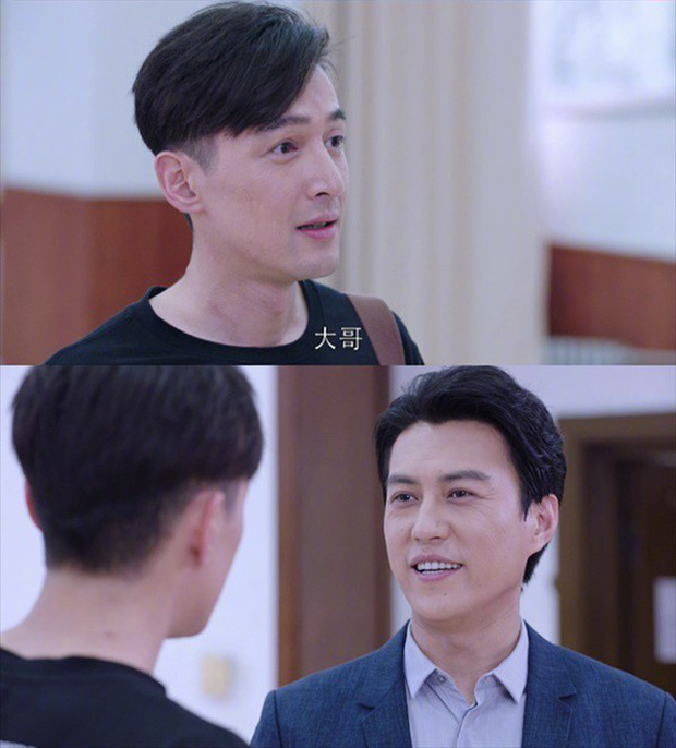 20 diễn viên cameo từng xuất hiện trên màn ảnh Hoa Ngữ được hóng như vai chính! (P.1) - Ảnh 34.