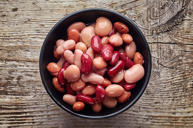 Muốn khỏe mạnh dài lâu, không nên quên bổ sung chất sắt từ các thực phẩm tiêu biểu sau - Ảnh 3.