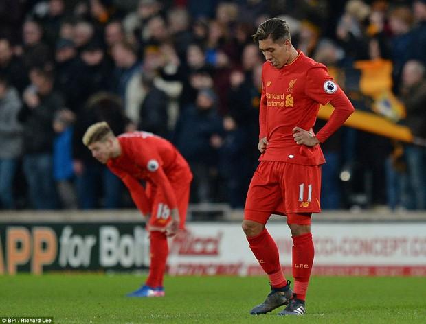 Đại chiến Liverpool vs Chelsea từ A đến Z - Ảnh 1.