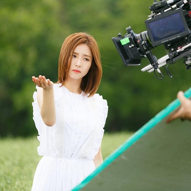 Điểm danh 5 cây son hot nhất được sao Hàn lăng xê trong các drama gần đây - Ảnh 13.