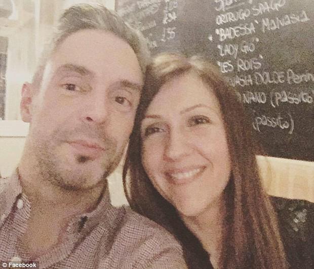 Vụ tấn công khủng bố ở Anh: Người phụ nữ thiệt mạng khi đang trên đường đi đón con - Ảnh 2.