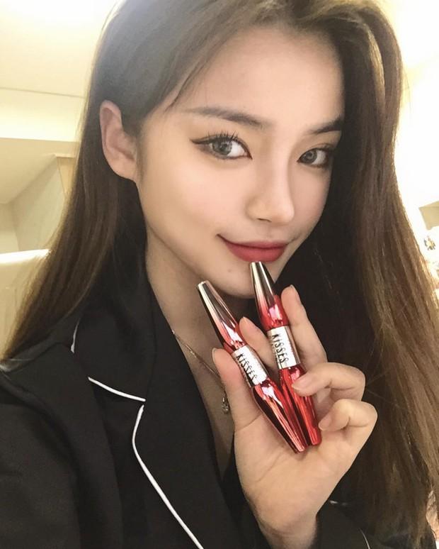 5 thỏi son từ bình dân đến cao cấp được các hot girl Hàn tích cực lăng xê thời gian này mà bạn không thể không biết - Ảnh 22.