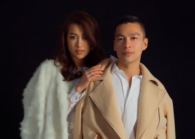 NTK Adrian Anh Tuấn tổ chức show hoành tránh tại Đà Nẵng, kỉ niệm 10 năm hoạt động - Ảnh 4.