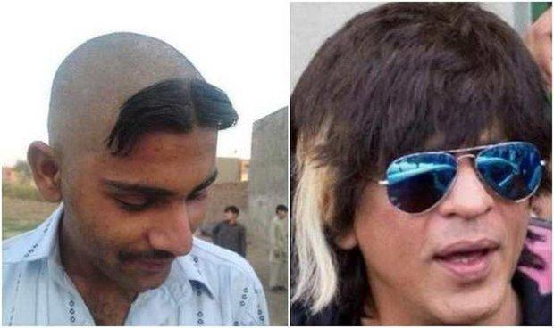 Những hình ảnh chỉ có ở Ấn Độ khiến bạn cười không nhặt được mồm - Ảnh 4.
