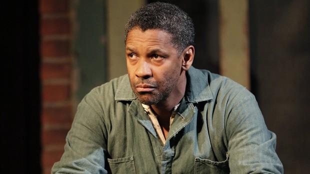 Oscar 2017: Khi người da màu chiếm thế thượng phong - Ảnh 3.